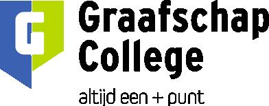Alumni Sport & Bewegen